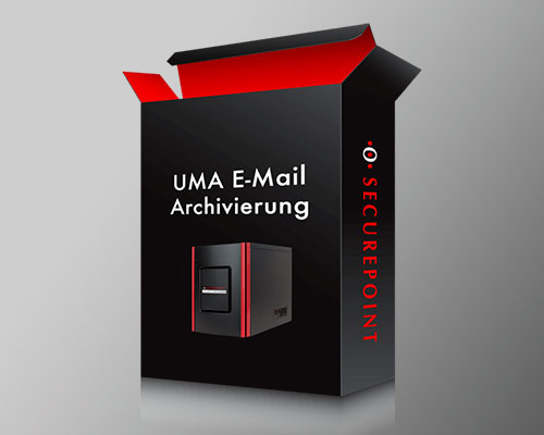 news_e-mail_archivierung