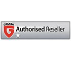authorisedreseller